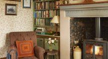 Cottage Living Room_beach_cottage_sofa_cottage_decor_living_room_beach_cottage_living_room_ Home Design Cottage Living Room