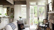 Cottage Living Room_coastal_cottage_interior_design_beach_cottage_living_room_cottage_look_living_room_ Home Design Cottage Living Room