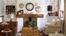 Cottage Living Room_coastal_cottage_living_room_beach_cottage_style_sofas_cottage_style_interiors_ Home Design Cottage Living Room