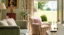 Cottage Living Room_cottage_style_decorating_small_spaces_small_cottage_living_room_coastal_cottage_living_room_ Home Design Cottage Living Room