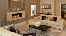 Cream Living Room_cream_colored_sofa_and_loveseat_cream_leather_couch_living_room_navy_and_cream_living_room_ Home Design Cream Living Room