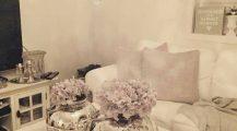 Cream Living Room_gray_and_cream_living_room_green_and_cream_living_room_cream_and_grey_living_room_images_ Home Design Cream Living Room