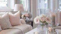 Cream Living Room_grey_and_cream_living_room_cream_and_silver_living_room_cream_color_couch_ Home Design Cream Living Room
