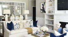 Cream Living Room_grey_and_cream_living_room_gray_and_cream_living_room_cream_color_couch_ Home Design Cream Living Room