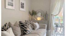 Cream Living Room_pink_and_cream_living_room_cream_color_couch_cream_and_grey_living_room_images_ Home Design Cream Living Room