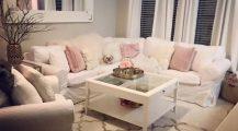 Cream Living Room_teal_and_cream_living_room_cream_white_couches_cream_and_gold_living_room_ Home Design Cream Living Room