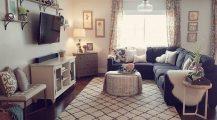 Dark Gray Couch Living Room Ideas_curtains_with_dark_grey_sofa_dark_grey_couch_decor_dark_grey_couch_ideas_ Home Design Dark Gray Couch Living Room Ideas
