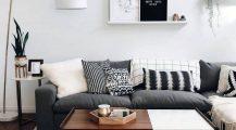 Dark Gray Couch Living Room Ideas_dark_gray_sofa_decor_dark_grey_couch_ideas_rugs_to_go_with_dark_grey_couch_ Home Design Dark Gray Couch Living Room Ideas