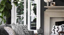 Dark Gray Couch Living Room Ideas_dark_grey_couch_decor_dark_grey_couch_cushion_ideas_curtains_with_dark_grey_sofa_ Home Design Dark Gray Couch Living Room Ideas