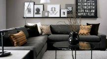 Dark Gray Couch Living Room Ideas_dark_grey_couch_decor_dark_grey_sofa_decor_dark_gray_sofa_decor_ Home Design Dark Gray Couch Living Room Ideas