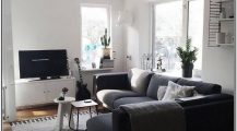 Dark Gray Couch Living Room Ideas_dark_grey_couch_decor_dark_grey_sofa_decor_ideas_dark_grey_couch_living_room_decor_ Home Design Dark Gray Couch Living Room Ideas