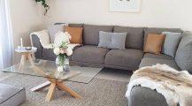 Dark Gray Couch Living Room Ideas_dark_grey_leather_sofa_living_room_ideas_dark_grey_couch_living_room_decor_dark_grey_sofa_colour_scheme_ideas_ Home Design Dark Gray Couch Living Room Ideas