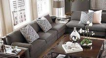 Dark Gray Couch Living Room Ideas_dark_grey_leather_sofa_living_room_ideas_dark_grey_couch_living_room_ideas_dark_gray_couch_living_room_ Home Design Dark Gray Couch Living Room Ideas