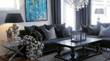 Dark Gray Couch Living Room Ideas_dark_grey_sofa_decor_dark_grey_sofa_decor_ideas_dark_gray_couch_living_room_ Home Design Dark Gray Couch Living Room Ideas