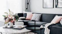Dark Gray Couch Living Room Ideas_dark_grey_sofa_decor_ideas_dark_gray_couch_decor_dark_gray_sofa_living_room_ideas_ Home Design Dark Gray Couch Living Room Ideas