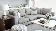 Decoration Ideas For Living Room_boho_living_room_grey_living_room_ideas_minimalist_living_room_ Home Design Decoration Ideas For Living Room