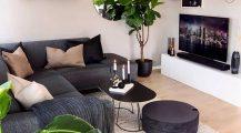Decoration Ideas For Living Room_farmhouse_living_room_ideas_modern_living_room_ideas_ikea_living_room_ideas_ Home Design Decoration Ideas For Living Room