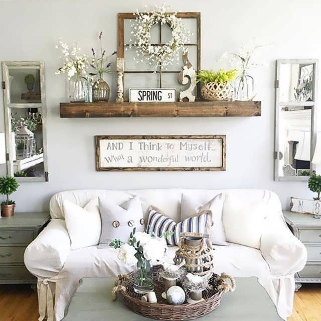 Decoration Ideas For Living Room_living_room_inspiration_mid_century_modern_living_room_drawing_room_interior_design_ Home Design Decoration Ideas For Living Room