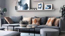 Decoration Ideas For Living Room_living_room_interior_lounge_ideas_minimalist_living_room_ Home Design Decoration Ideas For Living Room