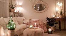 Decoration Ideas For Living Room_modern_living_room_design_small_living_room_design_wall_decor_for_living_room_ Home Design Decoration Ideas For Living Room