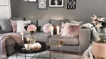 Decoration Ideas For Living Room_modern_living_room_living_room_interior_sitting_room_ideas_ Home Design Decoration Ideas For Living Room