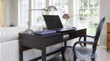 Desk In Living Room_computer_desk_in_living_room_ideas_workstation_in_living_room_study_table_in_living_room_ Home Design Desk In Living Room