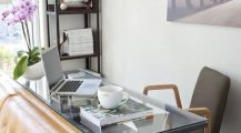 Desk In Living Room_living_room_laptop_table_sofa_with_laptop_table_living_room_with_computer_desk_ideas_ Home Design Desk In Living Room