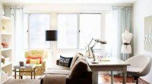 Desk In Living Room_living_room_work_desk_office_desk_in_living_room_desk_for_living_room_area_ Home Design Desk In Living Room