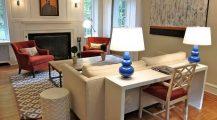 Desk In Living Room_living_room_work_desk_workstation_in_living_room_living_room_desk_ikea_ Home Design Desk In Living Room