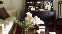 Desk In Living Room_office_desk_in_living_room_ideas_living_room_desk_ikea_study_desk_in_living_room_ Home Design Desk In Living Room