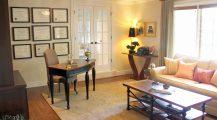 Desk In Living Room_office_desk_in_living_room_ideas_living_room_with_computer_desk_ideas_desk_behind_couch_in_living_room_ Home Design Desk In Living Room