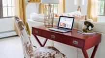 Desk In Living Room_small_computer_desk_for_living_room_desk_in_living_room_layout_office_desk_in_living_room_ Home Design Desk In Living Room