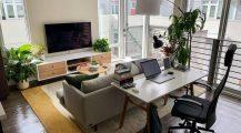 Desk In Living Room_study_desk_in_living_room_l_shaped_desk_in_living_room_study_table_in_living_room_ Home Design Desk In Living Room
