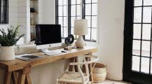 Desk In Living Room_study_table_in_living_room_living_room_with_office_desk_work_desk_in_living_room_ Home Design Desk In Living Room
