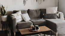 Diy Living Room Decor_diy_wall_art_for_living_room_diy_art_for_living_room_dollar_tree_decorations_for_living_room_ Home Design Diy Living Room Decor
