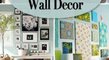 Diy Living Room Decor_diy_wall_painting_ideas_for_living_room_diy_art_for_living_room_diy_home_decor_ideas_living_room_ Home Design Diy Living Room Decor