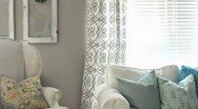 Drapes For Living Room_curtain_design_for_living_room_best_curtains_for_living_room_modern_curtain_designs_for_living_room_ Home Design Drapes For Living Room