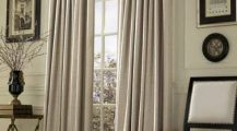 Drapes For Living Room_farmhouse_curtains_for_living_room_curtain_design_for_living_room_best_curtains_for_living_room_ Home Design Drapes For Living Room