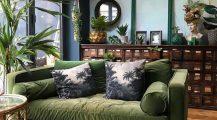 Eclectic Living Room_eclectic_living_room_design_bohemian_eclectic_living_room_eclectic_glam_living_room_ Home Design Eclectic Living Room