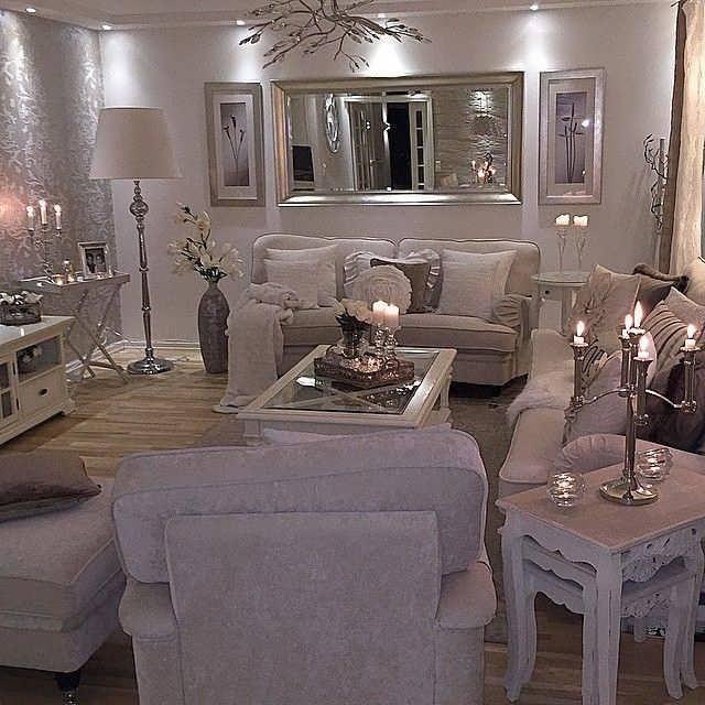 Glass Living Room Furniture_black_glass_coffee_table_set_glass_cabinet_for_living_room_glass_coffee_tables_for_living_room_ Home Design Glass Living Room Furniture