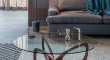 Glass Living Room Furniture_glass_coffee_tables_for_living_room_glass_end_tables_black_and_glass_side_table_ Home Design Glass Living Room Furniture