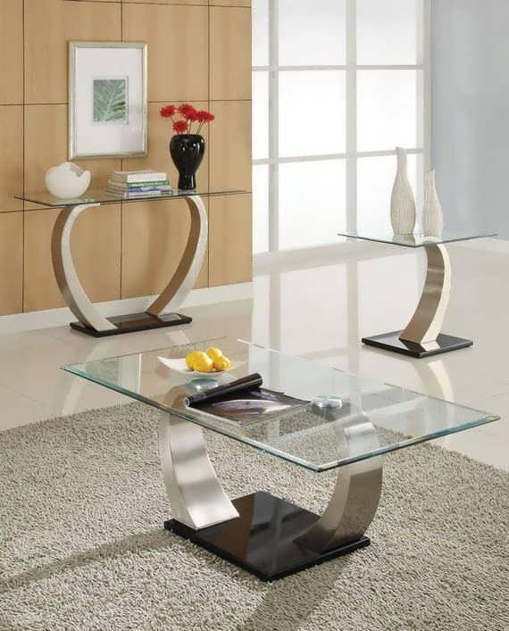Glass Living Room Furniture_glass_lamp_table_black_glass_coffee_table_set_glass_table_for_sofa_ Home Design Glass Living Room Furniture