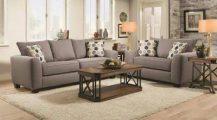Gray Living Room Furniture_angelino_heights_3_piece_sectional_grey_living_room_furniture_dark_grey_couch_ Home Design Gray Living Room Furniture