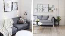 Gray Living Room Furniture_dark_grey_sofa_living_room_grey_accent_chair_grey_living_room_furniture_ Home Design Gray Living Room Furniture