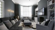 Gray Living Room Furniture_gray_sofa_set_gray_sofa_living_room_angelino_heights_3_piece_sectional_ Home Design Gray Living Room Furniture