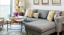 Gray Living Room Furniture_gray_sofa_set_grey_living_room_white_and_grey_living_room_ Home Design Gray Living Room Furniture