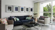 Gray Living Room Furniture_grey_coffee_table_grey_lamp_table__grey_living_room_ Home Design Gray Living Room Furniture