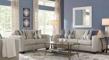 Gray Living Room Furniture_grey_living_room_furniture_white_and_grey_living_room_grey_chaise_lounge_ Home Design Gray Living Room Furniture