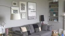 Gray Living Room Furniture_grey_sofa_set_dark_grey_couch_living_room_grey_and_brown_living_room_ Home Design Gray Living Room Furniture