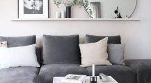 Gray Living Room_dark_grey_living_room_grey_and_mustard_living_room_navy_and_grey_living_room_ Home Design Gray Living Room